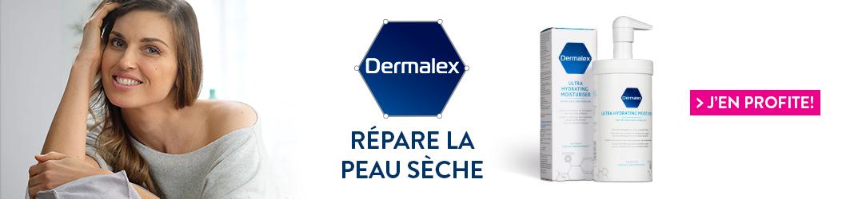 Dermalex | Farmaline.be