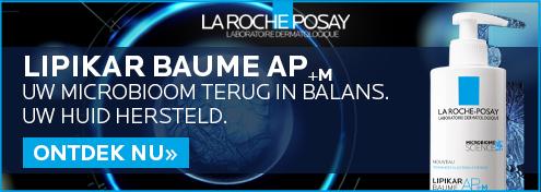 La Roche Posay Lipikar AP+ | Farmaline.be