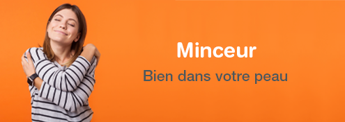 Minceur | Farmaline.be
