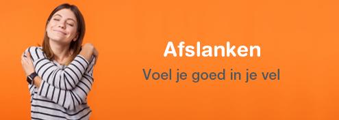 Afslanken | Farmaline.be
