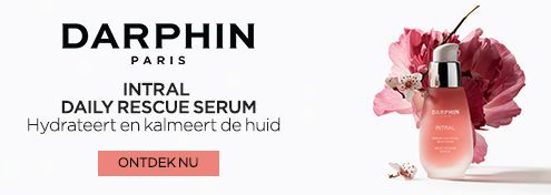 Darphin | Farmaline.be