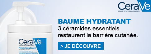 CeraVe | Farmaline.be