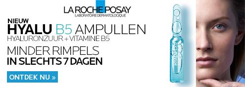 Hyalu B5 Ampullen | Farmaline.be