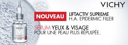 Vichy | Farmaline.be