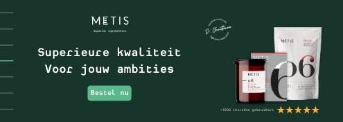 Metis | Farmaline.be