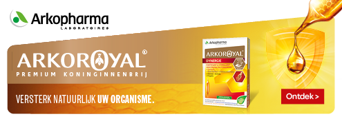 Arkoroyal | Farmaline.be
