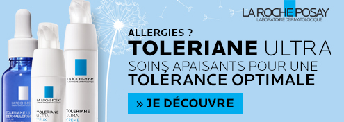 Toleriane ultra | Farmaline.be