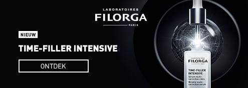 Filorga Time-Filler | Farmaline.be