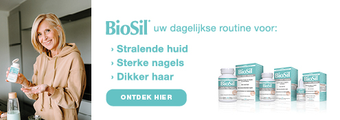BioSil | Farmaline.be