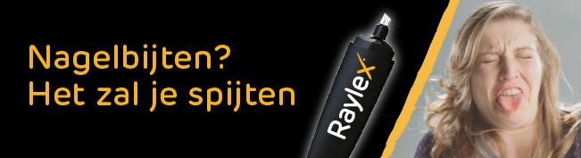 Raylex | Farmaline.be