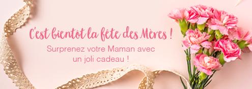 Fête de Mères | Farmaline.be