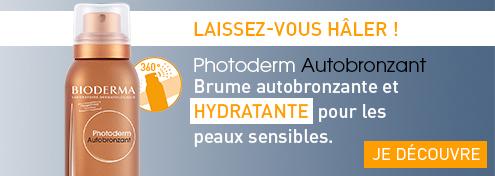 Bioderma Photoderm | Farmaline.be