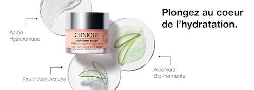 Clinique | Farmaline.be