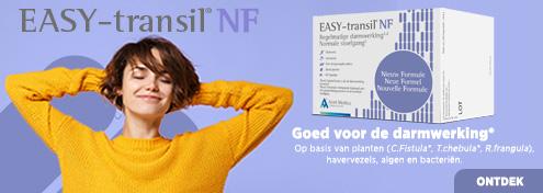 Easy-Transil   Farmaline.be