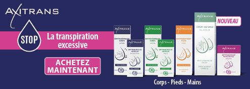 Axitrans | Farmaline.be