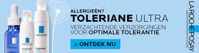 Toleriane ultra | Farmaline.be