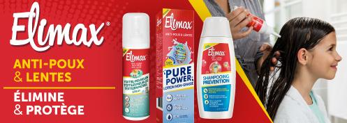 Elimax   Farmaline.be