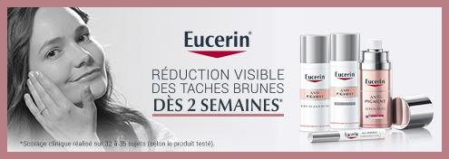 Eucerin Anti-Pigment| Farmaline.be