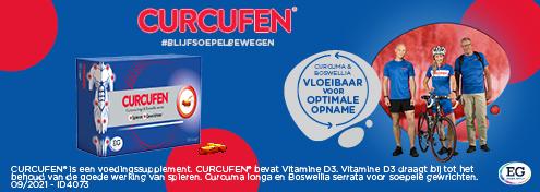 Curcufen | Farmaline.be