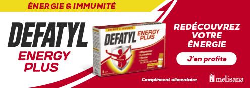 Defatyl | Farmaline.be