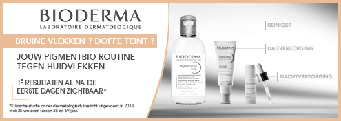 Bioderma Pigmentbio| Farmaline.be