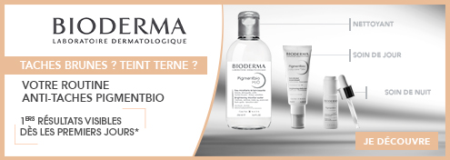 Bioderma Pigmentbio | Farmaline.be