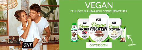 Easy Body Skinny Protein | Farmaline.be