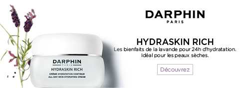 Darphin | Farmaline.be